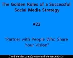 wpid-Golden-rule-social-media-strategy-22.jpeg