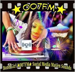 wpid-★007FM★Bond-Girl-Social-Media-Maven-Sounds.jpg