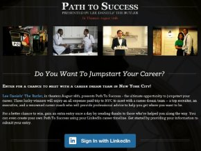 wpid-Path-To-Success.jpeg