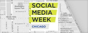 wpid-Social-Media-Week-Chicago-2013.jpeg