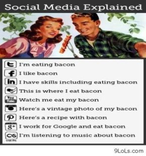 wpid-Social-Media-Explained.jpeg