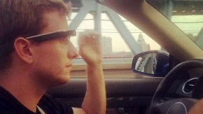 wpid-HT_google_glass_driving_jef_131030_16x9_992.jpg