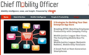 wpid-ms-chief-mobility-officer.png
