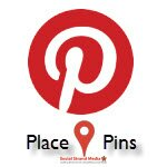 wpid-Pinterest_Place_Pin.jpg